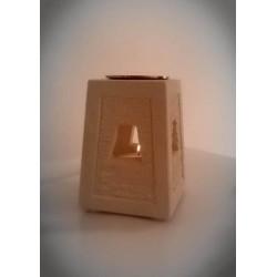 Brule parfum INCA