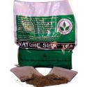 Nature slim tea sans boite