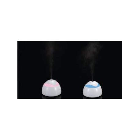 Brumisateur USB ball