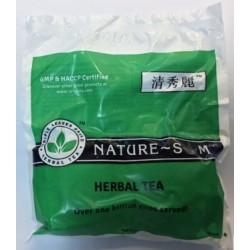 Nature slim tea extra forte sachet de 20